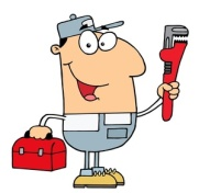 cartoon_plumber_with_toolbox_and_pipe_wrench_0521-1003-2614-5505_smu